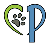 caring-pets-org