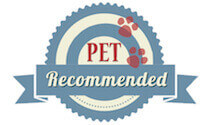 Pet Recommended